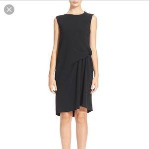 Acne Studios Caprice Dress